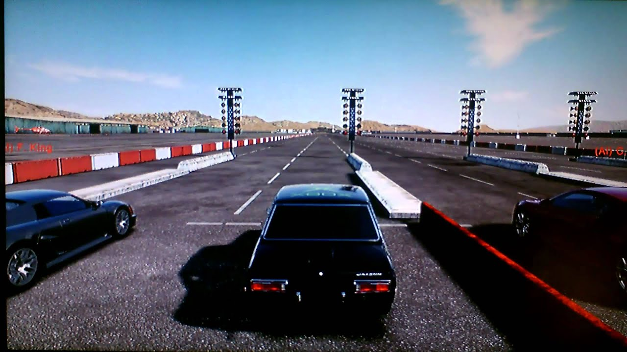 how to get free cars in forza 4