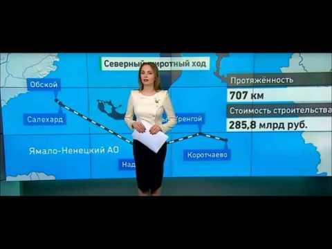 Погода на Малом Море на Байкале, прогноз на неделю, на 10