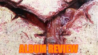 "My Review Of Putrid Offal ""Mature Necropsy"""