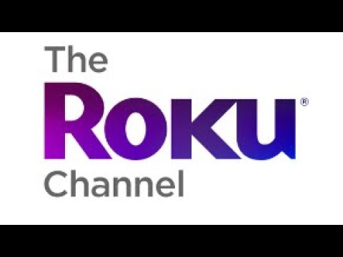FREE TV WITH ROKU THE ROKU CHANNEL FREE IPTV