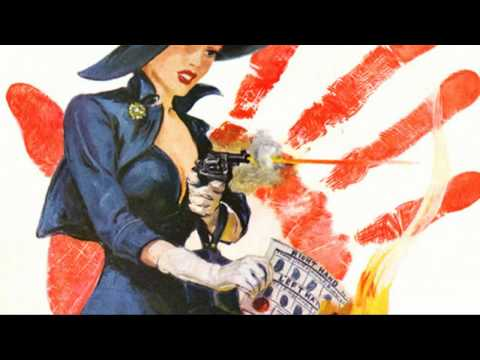 Barrel Burner - I Fucked Your Sister