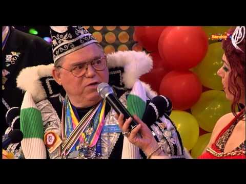 Van de Prins Gin Kwaod - Maandag 2015 (Deel 6/7)