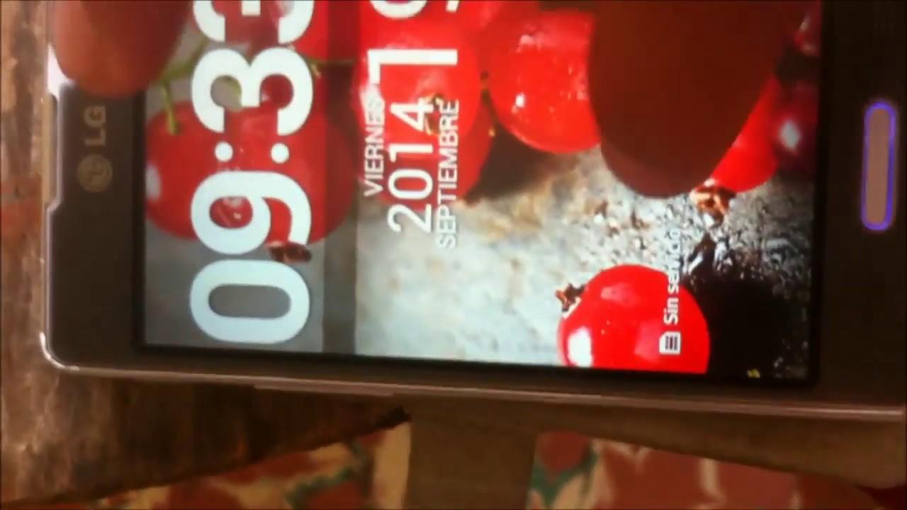 Mejores 3 Software para Desbloquear los Teléfonos Android ...
