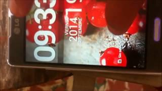 Liberar teléfonos Android por imei (Eje...