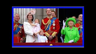 Breaking News | These Last Names May Reveal That You Have Royal Blood