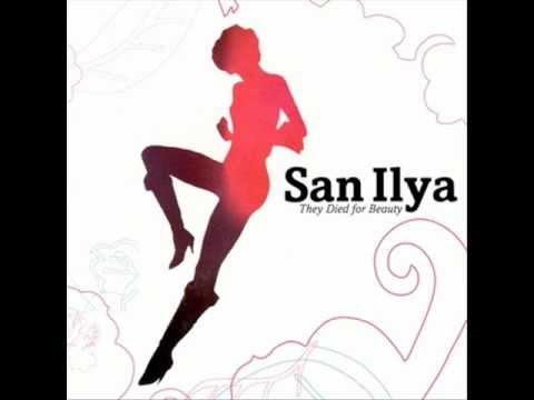Клип Ilya - Soleil Soleil