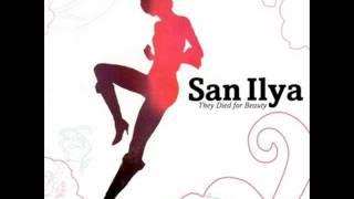 San Ilya - Soleil Soleil