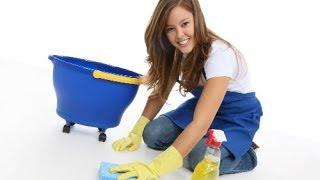 видео уборка после ремонта екатеринбург