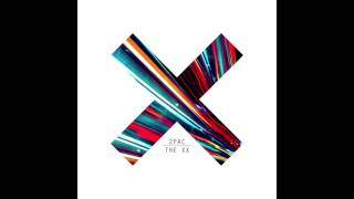 Carlos Serrano & TrapZillas - Ghetto Angels (2 Pac vs. The xx)