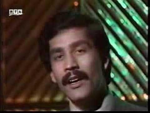 Wahid Zaland