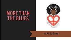 hqdefault - Prevalence Depression In Women