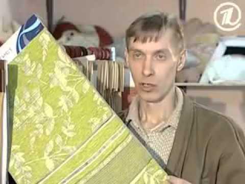 Как выбрать ткань на диван  Жаккард, шинилл, замша, флок  Ткани для мебели