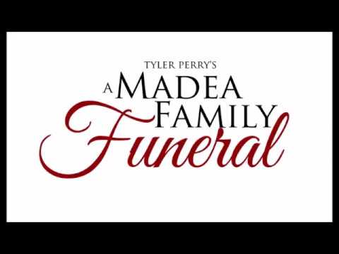 Download Everything We Know So Far About   Tyler Perry's A Madea Family Funeral