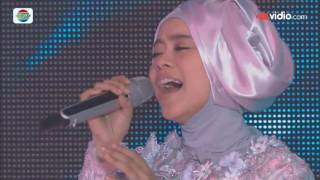 Video Opening Puteri Muslimah Indonesia 2016 download MP3, 3GP, MP4, WEBM, AVI, FLV Oktober 2017