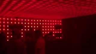 DAVE ROSARIO @ SANKEYS IBIZA CLOSING PARTY 2014 (8th October)