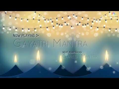 Мантра Лакшми. Самая сильная мантра благополучия, процветания и изобилия в 2019 году