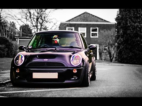 ultimate mini cooper s r53 r56 f56 sound compilation youtube. Black Bedroom Furniture Sets. Home Design Ideas