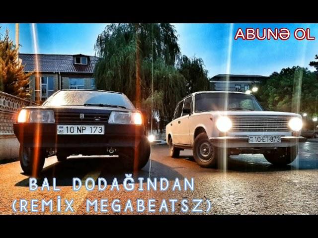 Bal Dodagindan Remix Prod Megabeatsz Youtube