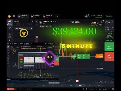 Download file $1 binary options trading cheltenham ante post betting 2021 nfl