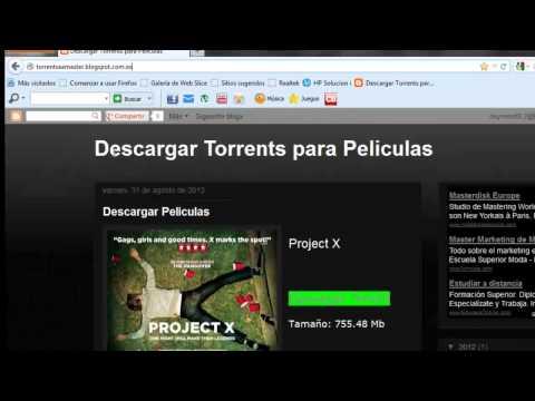 Jess Greenberg , Cover Compilation (AC/DC, Foo Fighters, Nirvana, Rihanna..)из YouTube · Длительность: 1 час29 мин7 с