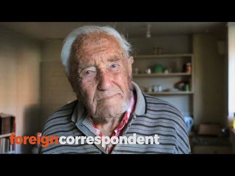 This Old Man Is Healthy But Wants To Kill Himself | Foreign Correspondent