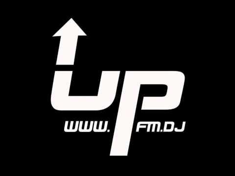Matrix talks up the Viper Recordings Tour Interview:12-10-12