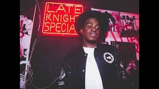 Kirk Knight Reacts To His Wikipedia Page Referencing Him Outselling Troy Ave