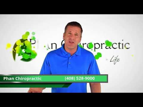 Best Chiropractor In San Jose, CA