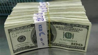 Packaging money уПаковка денег 2017