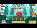 - Bounce Ball 6: Red Bounce Ball Hero