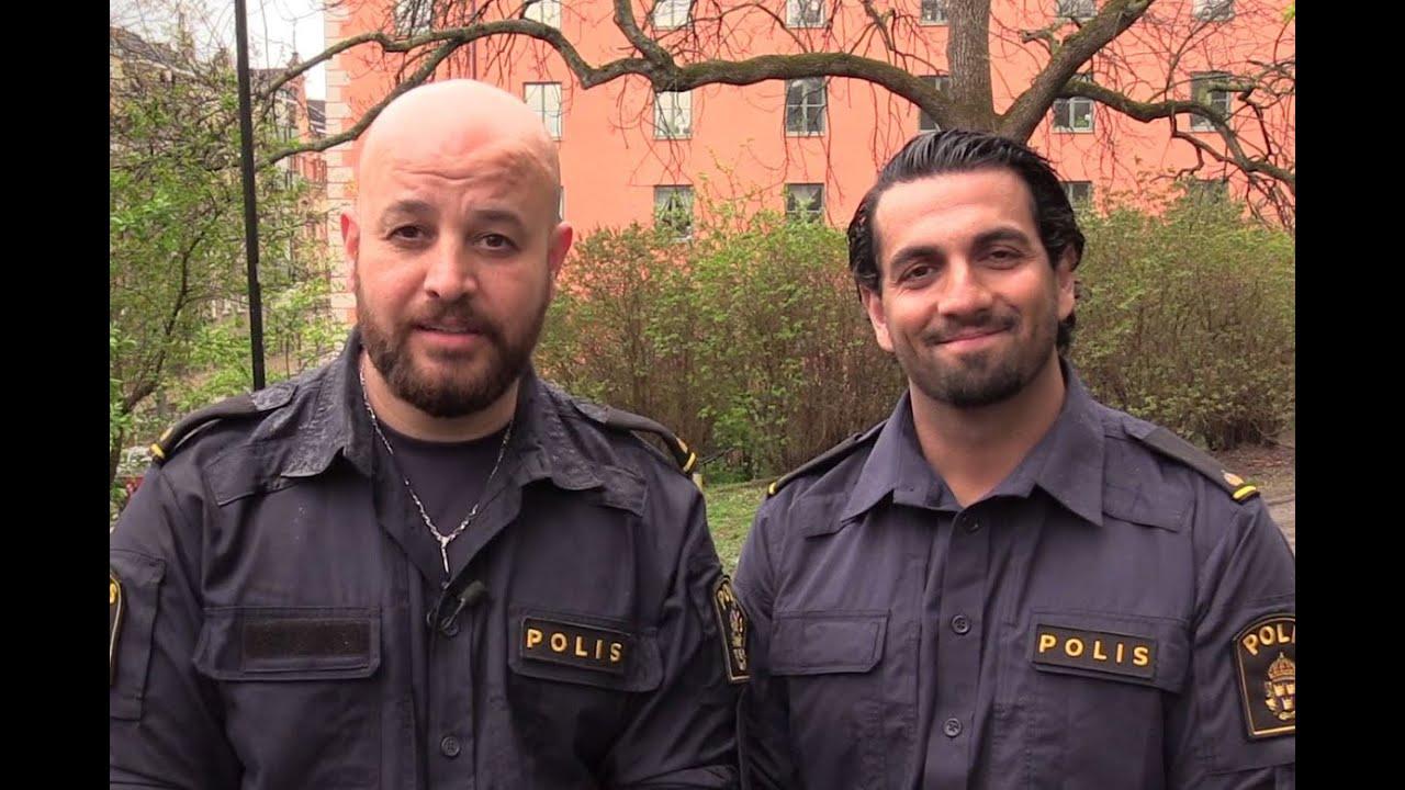 Mötesplatser för äldre i värmland : Mariestad Dejta : Online dejting hrvatska