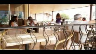 XOXO EPISODE 35   LATEST 2015 GHANAIAN TV SERIES