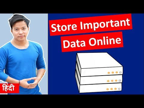 What is Google drive ? Permanently Store Photos Videos  Documents on Google Drive   kya kaise