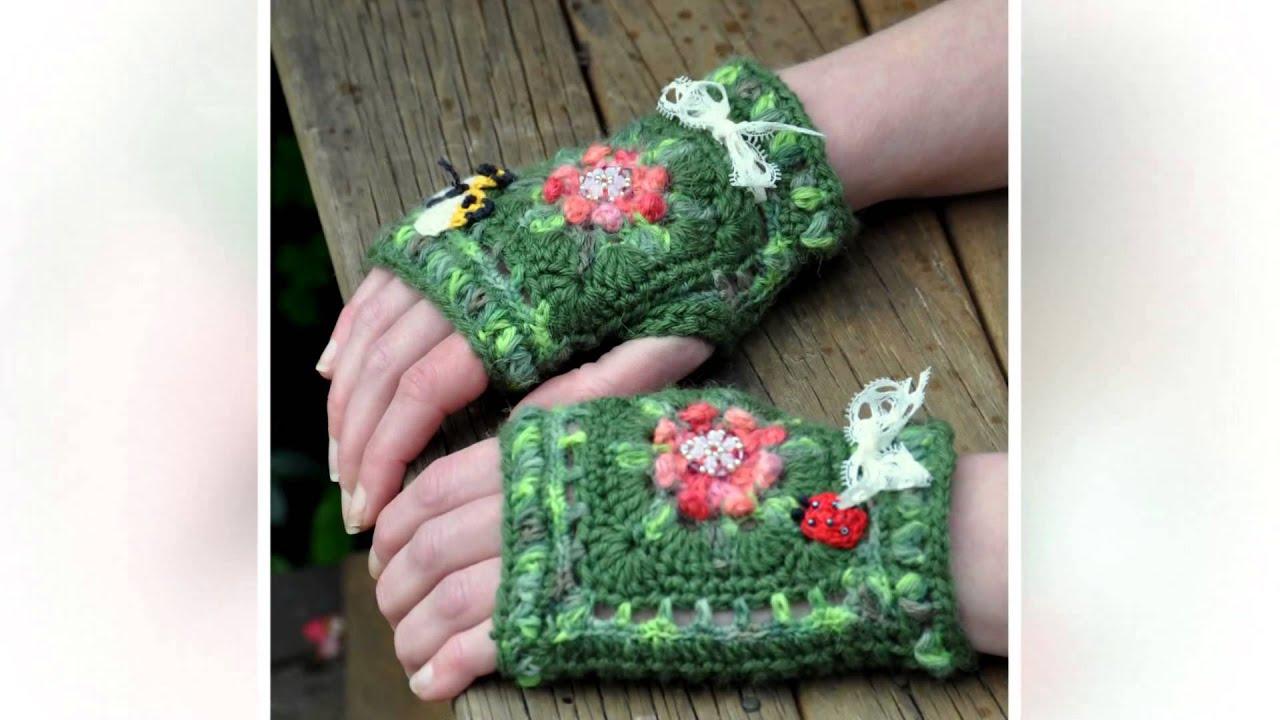 Single Crochet Crochet Bralette Crochet Baby Sandals Crochet Pattern