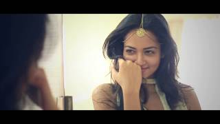 Shanvi srivastava I Video Shoot I Bhushan Gandhi Photography