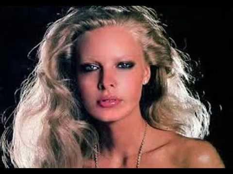 Forbidden Love  Madleen Kane 1979