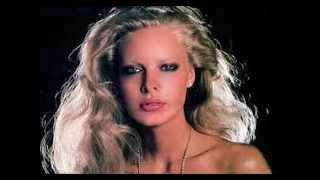 Forbidden Love - Madleen Kane