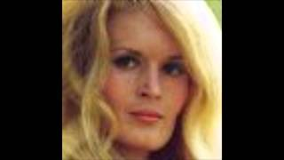 Honey come back --Lynn Anderson