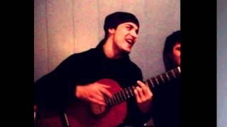 Download Амирхан Масаев - Заира Mp3 and Videos