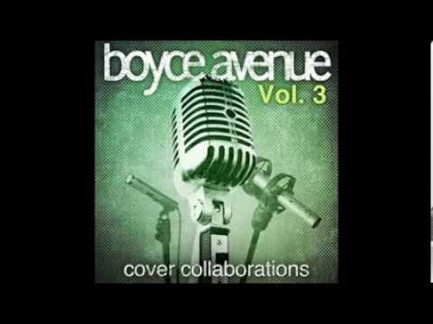 Wake Me Up - Avicii (Boyce Avenue feat. Jennel Garcia cover)  @PortalBoyce