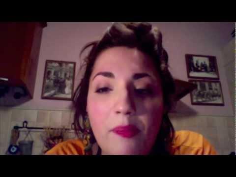 come si fa un massaggio erotico prostitute a roma