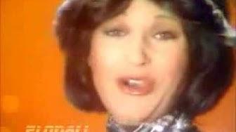 Anne Léonard - Mon P'tit cul
