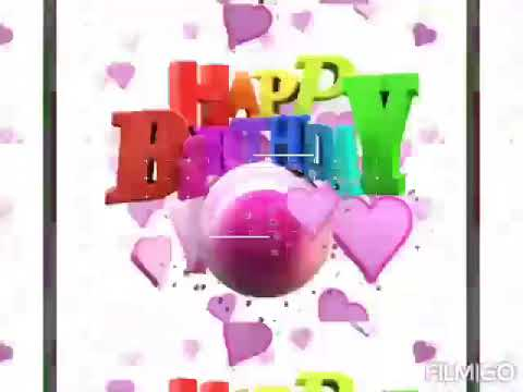 Download The High Chief Sikirullah Adeniji Birthday , Music Composed by IDUNNU OKO 08074557848