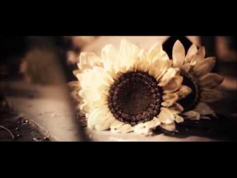 Delerium - Silence (feat  Sarah McLachlan)