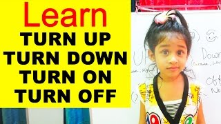 English Learning For Children Grammar | Nursery class teaching | Day 4 | Toppa
