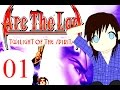 Let's Play Arc The Lad : Twilight Of The Spirits - Part 1
