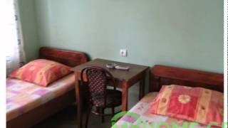 Kobuleti Hotel nikola(Это видео создано в редакторе слайд-шоу YouTube: http://www.youtube.com/upload., 2014-07-16T08:54:11.000Z)