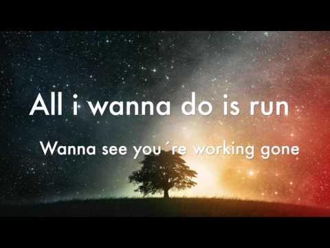 Arigato - Julie Bergan (Speed Version) (Lyrics)