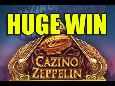 online casino slot v