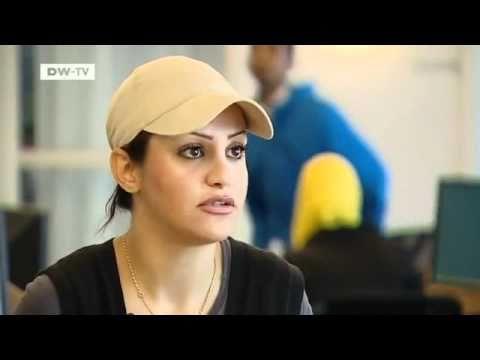 Schweden: Jung und ohne Arbeit   Europa Aktuell